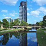 Parramatta – The New Legal Hub of Sydney