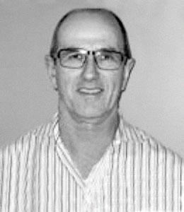 Photo of William Brewer