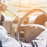 The Law on Driving Under the Influence