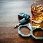 The Law on Drink Driving in NSW