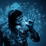The Law on Identification Fraud