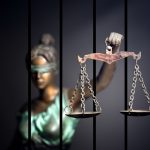 The Law on Mandatory Life Sentences in NSW
