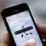Uber Driver Charged for Raping a 17-year-old girl in Sydney