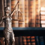 What is the Law and Penalties for Perverting the Course of Justice in NSW?