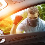 What is the Law and Penalties for Car-Jacking in NSW?