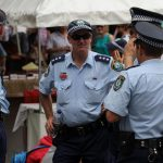 What is the Law and Penalties for Indecent Assault Charges in NSW?